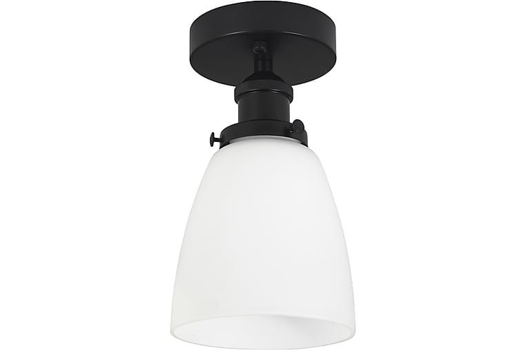 PR Home Kappa Taklampa - Opal - Badrum - Badrumsmöbler - Belysning badrum