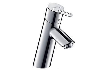 Tvättställsblandare Talis 80 utan lyftventil