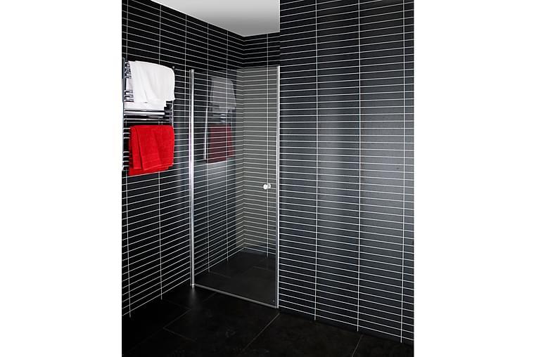 Basic Duschdörr - Arrow - Badrum - Duschar - Duschdörrar