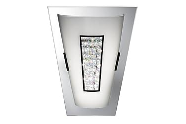 Vägglampa LED Spegel