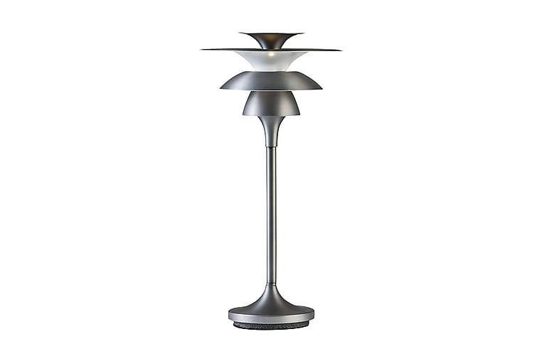 Picasso Bordslampa 18x36 cm Oxidgrå - Belid - Belysning - Inomhusbelysning & Lampor - Bordslampa