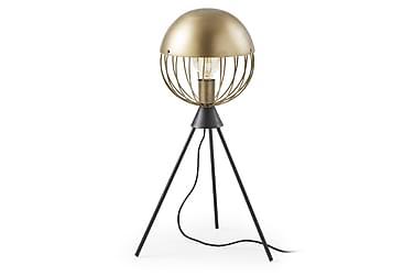 Breeza Bordslampa 22/22 cm