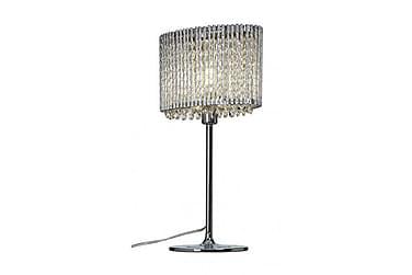 Cottex Avenue Bordslampa 22 cm
