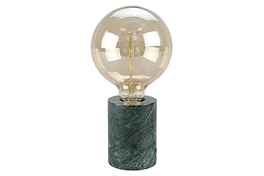 Havsö Marmor Bordslampa