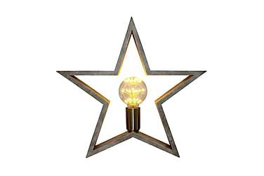 Havsö Stjärna Bordslampa Stjärna