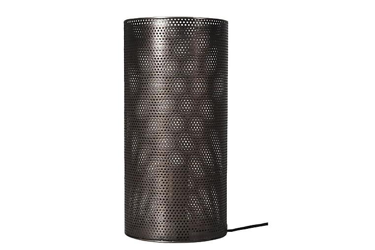 Hollow Bordslampa - PR Home - Belysning - Inomhusbelysning & Lampor - Bordslampa