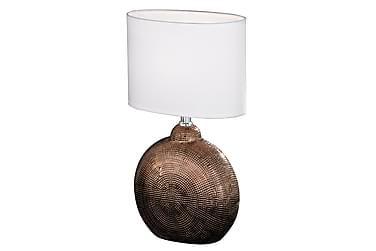 Karri Bordslampa 36 cm