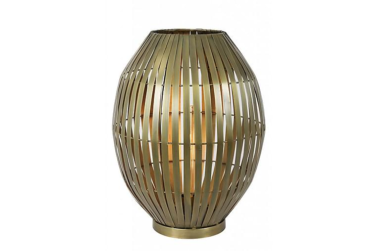 Kyomi Bordslampa - Light & Living - Belysning - Inomhusbelysning & Lampor - Bordslampa