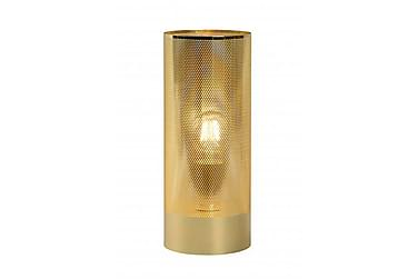 Lucide Beli Bordslampa 12 cm Rund