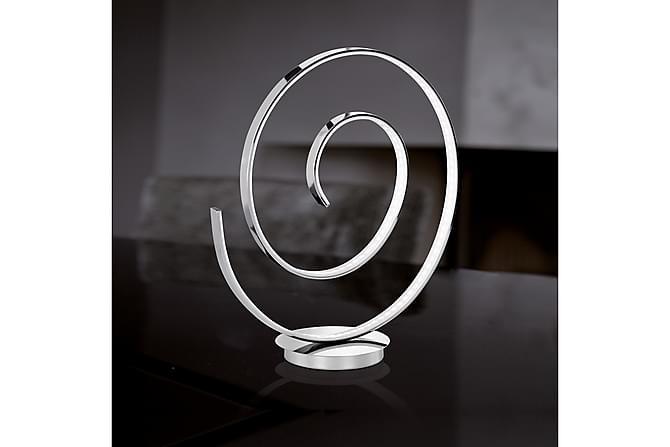 Orland Bordslampa - Aluminium - Belysning - Inomhusbelysning & Lampor - Bordslampa