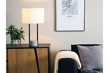 Remus Bordslampa 36 cm