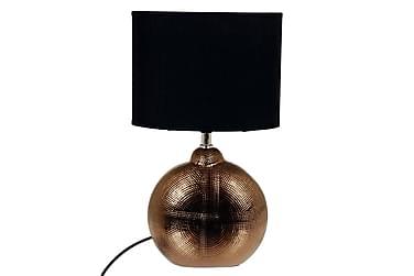 Rolf Bordslampa 18x9x38 cm