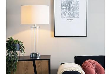 Sabinas Bordslampa 38 cm
