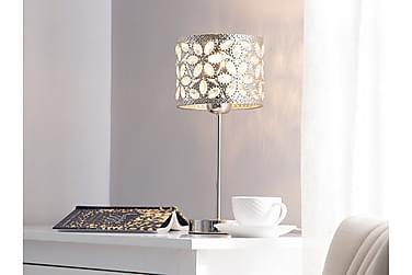 Sajo S Bordslampa 17 cm