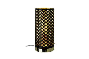 Sirocco Bordslampa