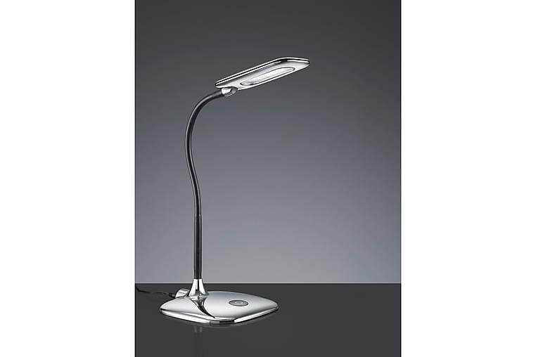 Polly Bordslampa Krom - Trio Lighting - Belysning - Inomhusbelysning & Lampor - Bordslampa