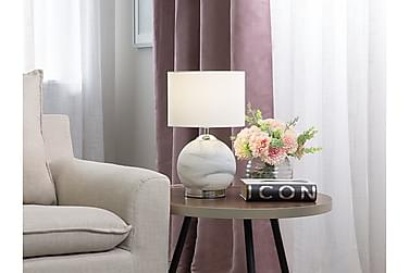 Uele Bordslampa 24 cm