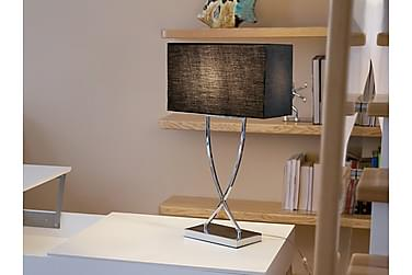 Yasuni Bordslampa 20 cm