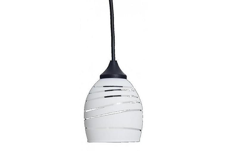 Oriva Linjär Fönsterlampa 9 cm Rund - Oriva - Belysning - Inomhusbelysning & Lampor - Fönsterlampa
