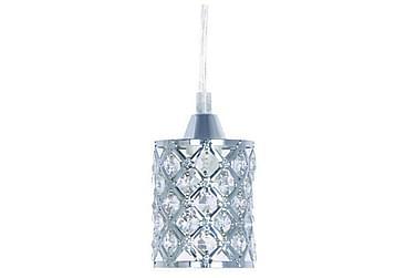 Oriva Shine Fönsterlampa 9 cm Rund