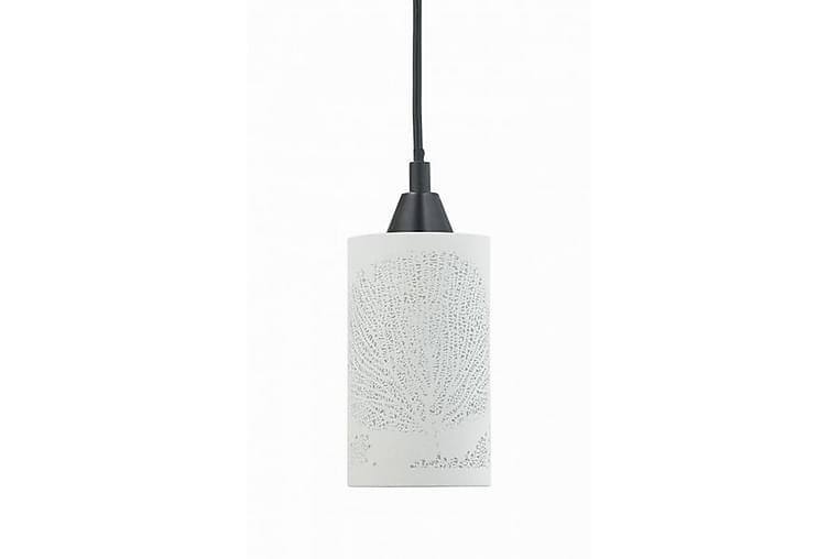 Oriva Tree Fönsterlampa 8 cm Rund - Oriva - Belysning - Inomhusbelysning & Lampor - Fönsterlampa
