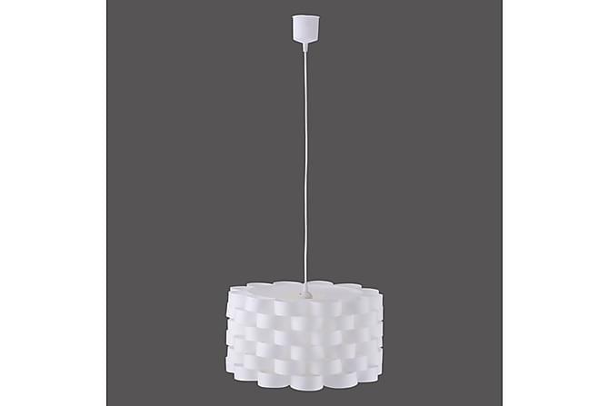 MAREK pendellampa - Belysning - Inomhusbelysning & Lampor - Pendellampor & hänglampor