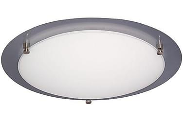 Belid Cirklo Plafond 40 cm Rund Dimbar 2 Lampor