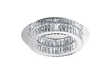 Eglo Corliano Plafond LED 50 cm
