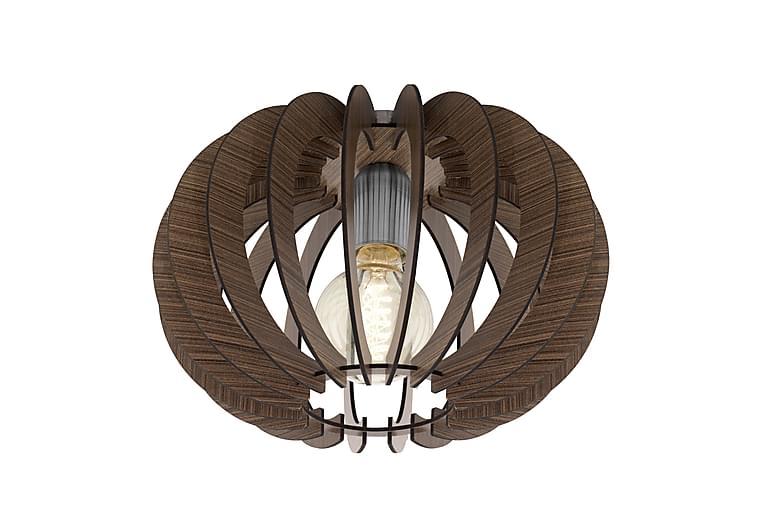 Eglo Stellato Plafond 30 cm