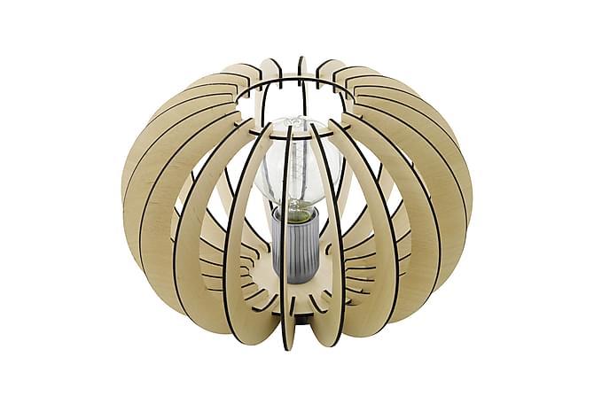 Eglo Stellato Plafond 40 cm - Lönn - Belysning - Inomhusbelysning & Lampor - Plafond