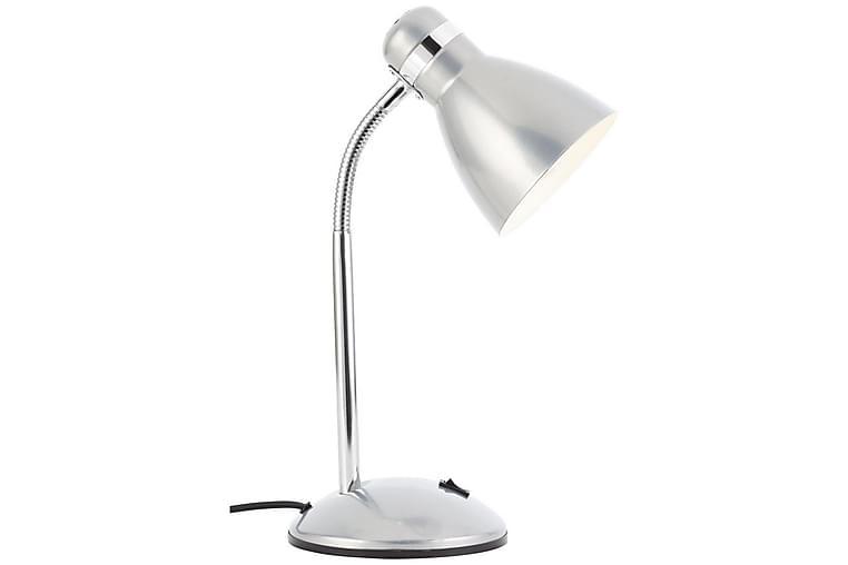 Allison Bordslampa - Brilliant - Belysning - Inomhusbelysning & Lampor - Skrivbordslampa