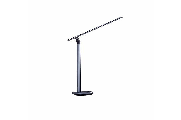 OFFICE Ideal Light Eyeprotection dark-grå - Belysning - Inomhusbelysning & Lampor - Skrivbordslampa