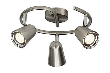 Nifty Spotlights LED 3L