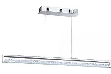Eglo Cardito Taklampa 100 cm LED m Dimmer