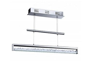 Eglo Cardito Taklampa 70 cm LED m Dimmer