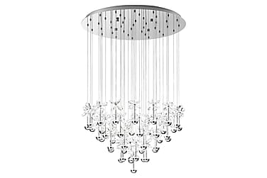 Eglo Pianopoli Taklampa LED 78 cm