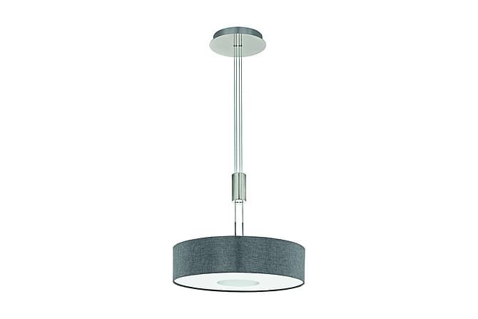 Eglo Romao Taklampa LED 53 cm - Grå - Belysning - Inomhusbelysning & Lampor - Taklampa