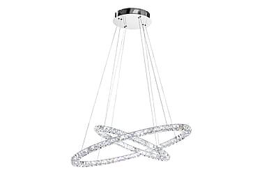 Eglo Toneria Taklampa LED