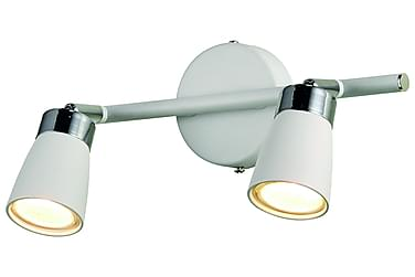Isandro Spotlight 2L