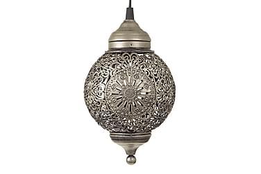 Khalilah Lampa