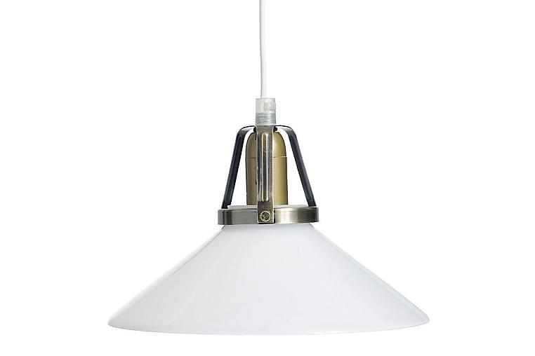 Skomakare Fönsterlampa - Oriva - Belysning - Inomhusbelysning & Lampor - Fönsterlampa