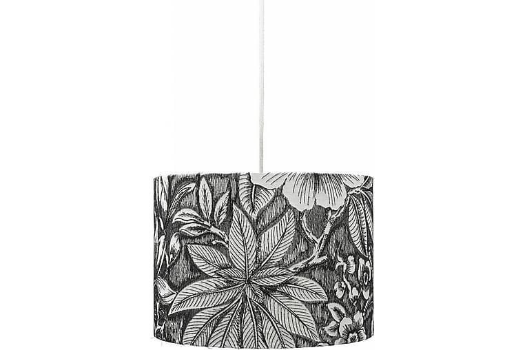 Classic Taklampa - PR Home - Belysning - Inomhusbelysning & Lampor - Taklampa