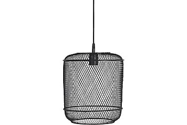 PR Home Grid Tak/Fönsterlamp