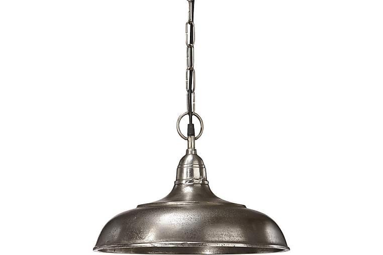 Philadelphia Taklamp - PR Home - Belysning - Inomhusbelysning & Lampor - Taklampa