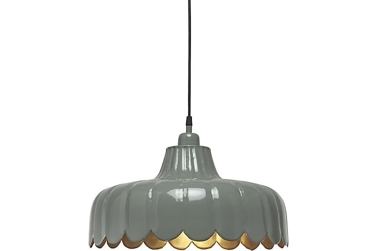 Wells Taklampa - PR Home - Belysning - Inomhusbelysning & Lampor - Taklampa