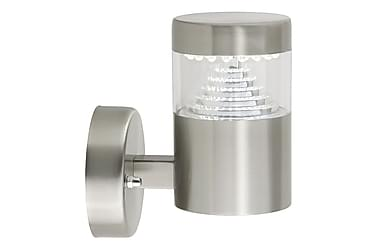 Arvon Vägglampa LED 7,5x13 cm