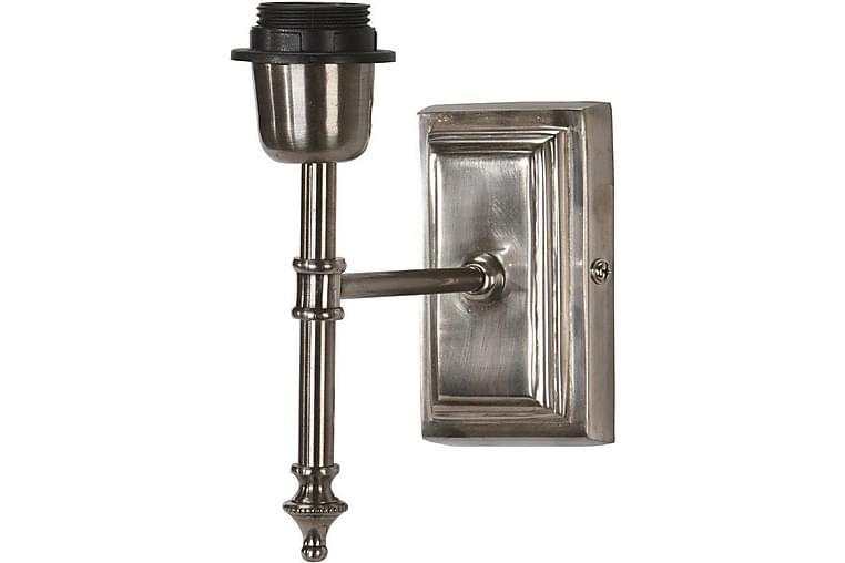 Classic Vägglampa - PR Home - Belysning - Inomhusbelysning & Lampor - Vägglampa