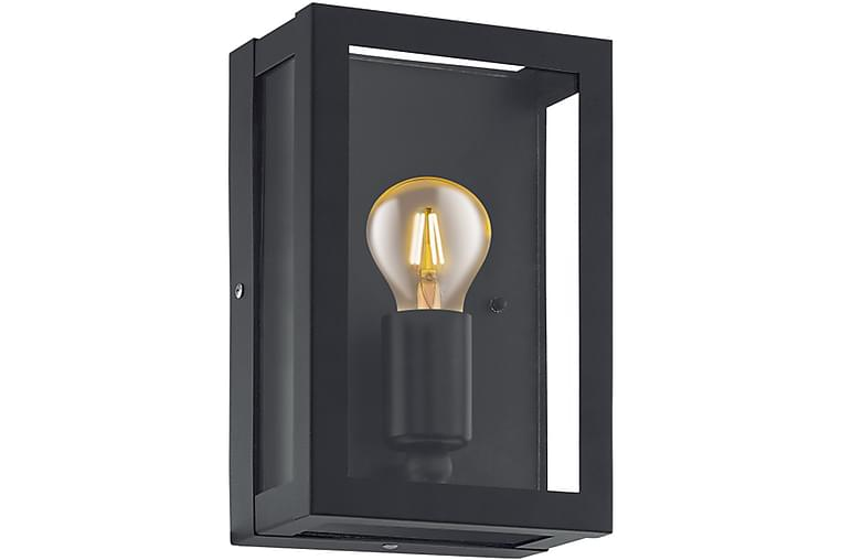 Eglo Alamonte Vägglampa 17 cm