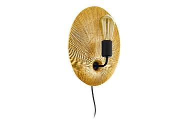 Eglo Gascueria Vägglampa 29 cm