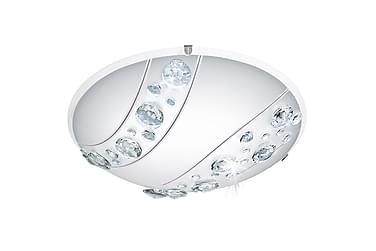 Eglo Nerini Vägglampa LED